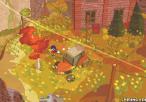 AShortHike-www.gamingroom.net-04