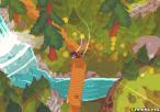 AShortHike-www.gamingroom.net-05