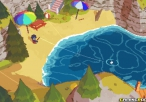 AShortHike-www.gamingroom.net-06