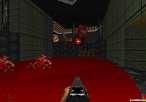 Coronaphage-www.gamingroom.net-01