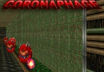 Coronaphage-www.gamingroom.net-04