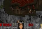 CrucibleOfPain-www.gamingroom.net-01