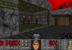 CrucibleOfPain-www.gamingroom.net-02