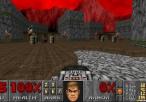 CrucibleOfPain-www.gamingroom.net-03