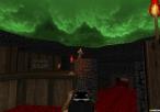 Deathless-www.gamingroom.net-01