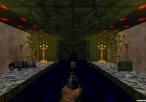 Deathless-www.gamingroom.net-02