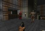 Deathless-www.gamingroom.net-04