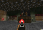 Deathless-www.gamingroom.net-05
