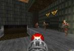 Deathless-www.gamingroom.net-06