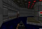 Deathless-www.gamingroom.net-07