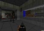 Deathless-www.gamingroom.net-08