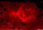 Deathless-www.gamingroom.net-10