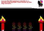 DoomdarksRevenge-www.gamingroom.net-03