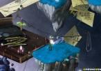 Figment-www.gamingroom.net-01