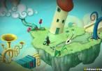 Figment-www.gamingroom.net-02