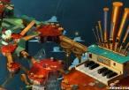 Figment-www.gamingroom.net-03