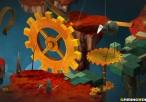 Figment-www.gamingroom.net-06