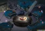 Figment-www.gamingroom.net-07