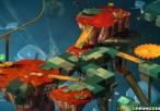 Figment-www.gamingroom.net-08
