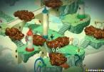 Figment-www.gamingroom.net-09