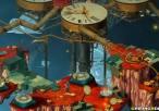 Figment-www.gamingroom.net-10