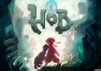 hob-www.gamingroom.net-05