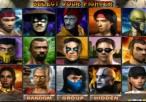 MortalKombat4-www.gamingroom.net-01