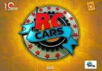 RCCars-www.gamingroom.net-04