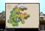RegionsOfRuin-www.gamingroom.net-02