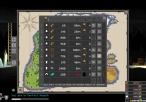 RegionsOfRuin-www.gamingroom.net-04