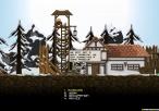 RegionsOfRuin-www.gamingroom.net-10