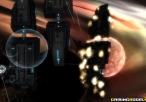 RingRunner-www.gamingroom.net-05