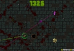 TormentorXPunisher-www.gamingroom.net-01