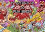 TormentorXPunisher-www.gamingroom.net-02