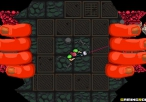 TormentorXPunisher-www.gamingroom.net-05